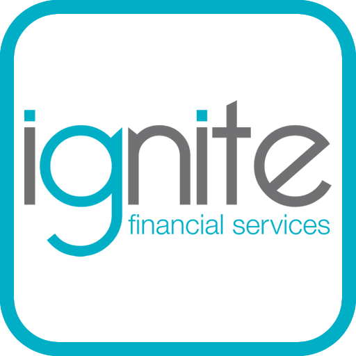 Ignite Financial Services